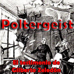 MV POLTERGEIST2