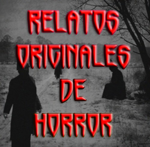 MV relatos originales de horror