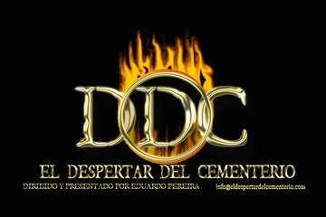 wpid-ddc_resize_2.jpg