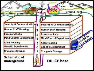 dulce_base_23_0001