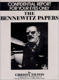 Paul-bennewitz