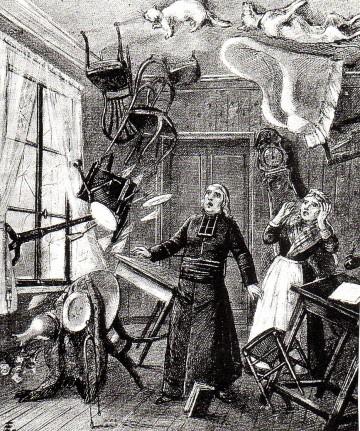 POLTERGEIST1850
