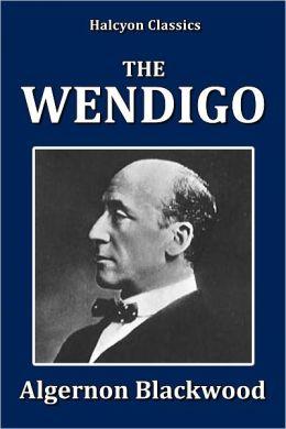 blackwood wwendigo