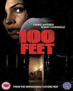 100-feet-movie-poster