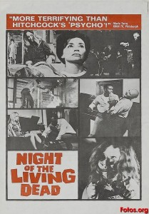 1968-LA-NOCHE-DE-LOS-MUERTOS-VIVIENTES-poster-2