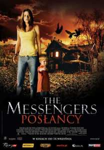 600full-the-messengers-poster