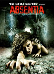 absentia-3