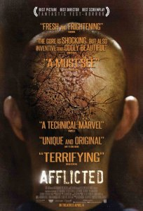 afflicted-poster-web