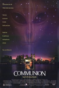 communion-movie-poster-1989-1020203583
