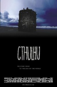 cthulhu-horror-movie-poster