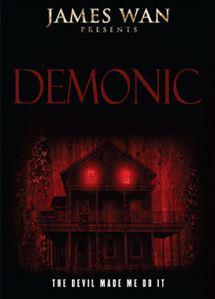 Demonic-KT17