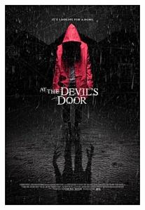 devils-door