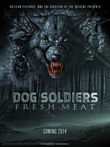 Dog-Soldiers-Fresh-Meat-2014
