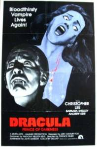 dracula_prince_of_darkness_13