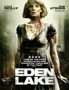 Eden_Lake_poster_usa