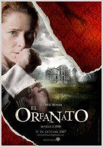 elorfanato_poster