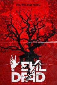 evil-dead-poster-design