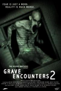 Grave_Encounters_2-poster