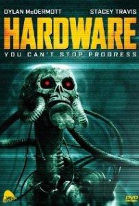 hardwareAL_