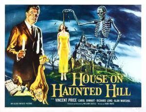 houseonhauntedhill