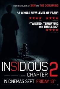 insidious2452_poster_iphone