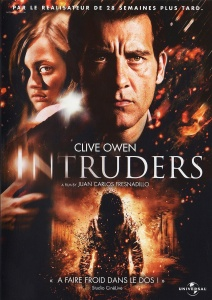 intruders-poster_391137_34552