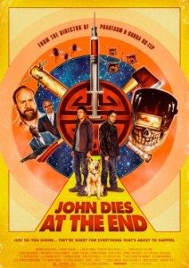 john_dies_at_the_end_poster-260x368