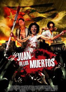 Juan_de_los_Muertos-975326438-large