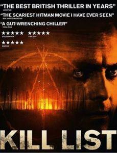 kill list562_n