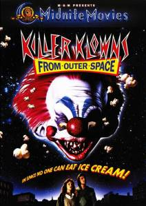 killer-klowns-from-outer-space-movie-poster-1988-1020469216