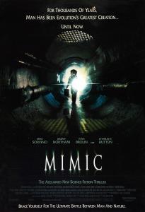 mimic_poster_01