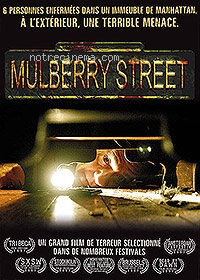 mulberry-street-affiche_195825_34032