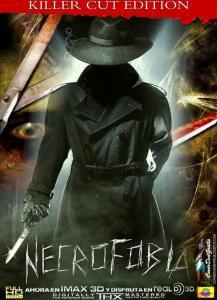 necrofobia dvd_3088
