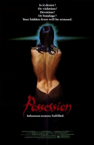 Possession_Poster