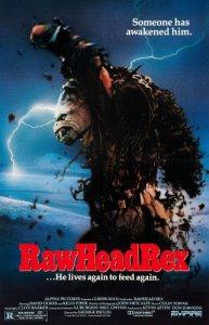 rawhead-rex-poster