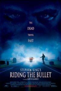 riding the bullet_AL_