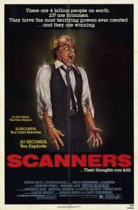 scanners_n