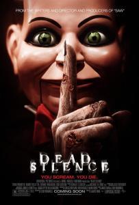 Silencio_desde_el_mal_Dead_Silence-628575805-large