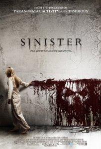 sinister20_