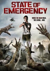state-emergency-poster