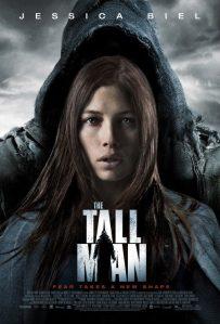 tallman0_n