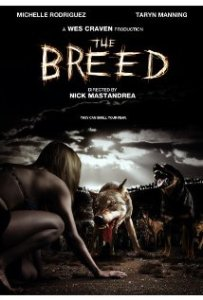 the breed17_AL_