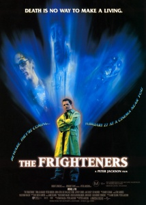 the-frighteners-movie-poster-1996-1020298638