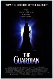 the-guardian-movie-poster-1990-1020232970