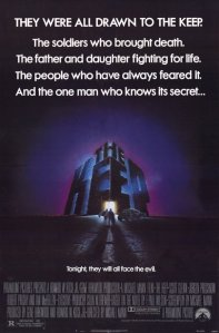 the-keep-movie-poster-1983-1020248556