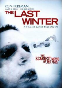 the last winter5_n
