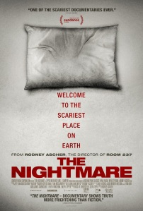 The-Nightmare-3