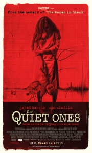 THE-QUIET-ONES-poster-