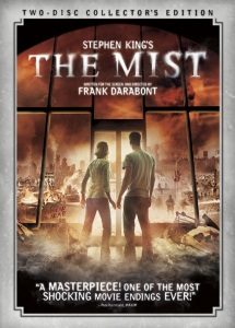 the_mist_stephen_king_dvd_box