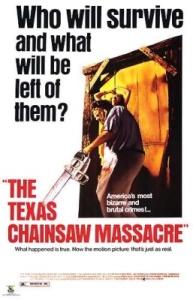 TheTexasChainSawMassacre-poster